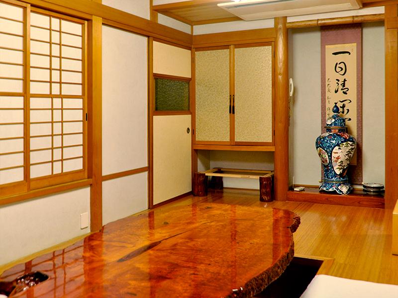fukumatsu_20160926_1242