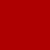 logo_kamon